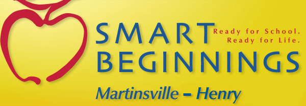 Smart Beginnings MHC